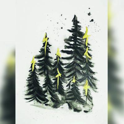 nir-design-FOREST.jpg
